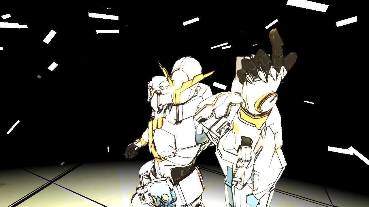 01_full armor