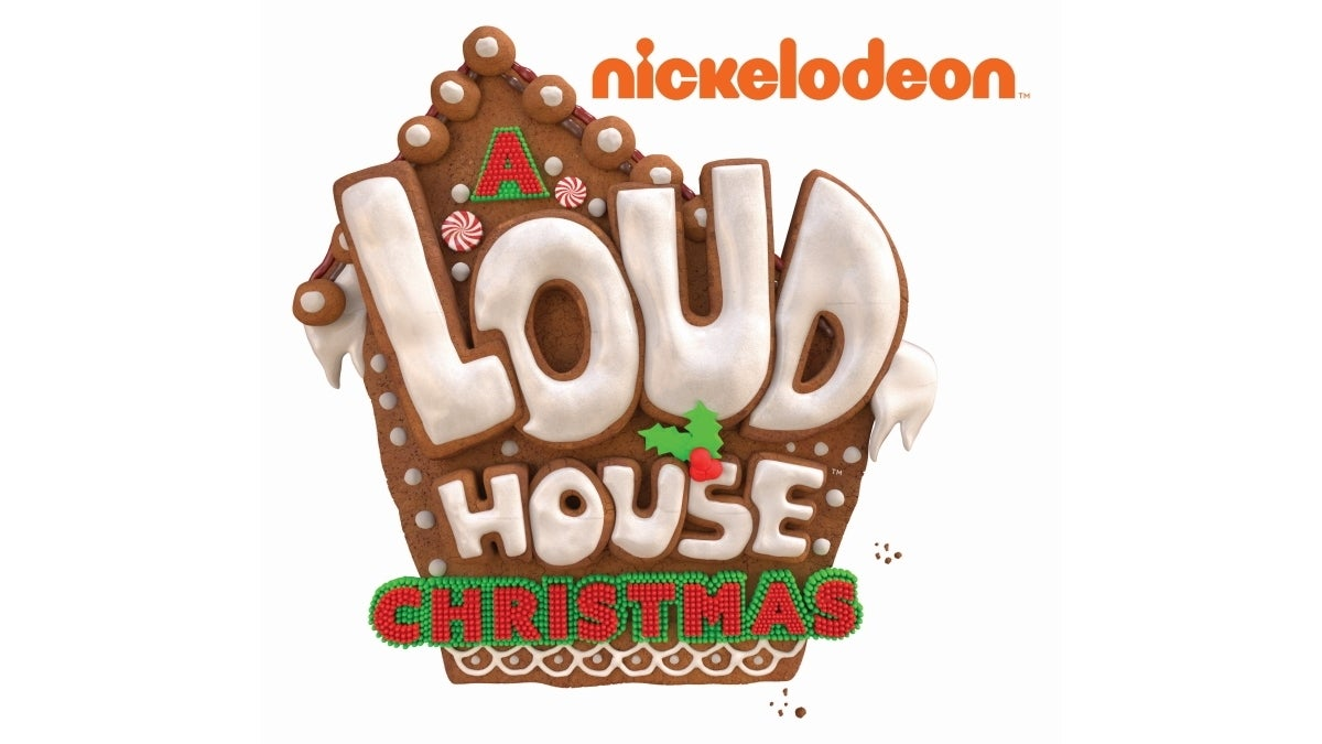 a loud house christmas new cropped hed