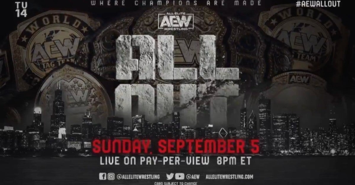 AEW-All-Out-2021-Main-Event