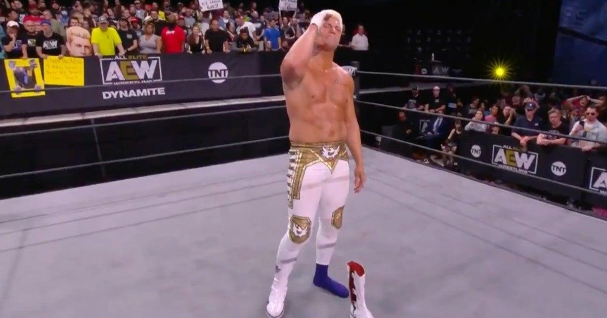 AEW-Cody-Rhodes-Retirement