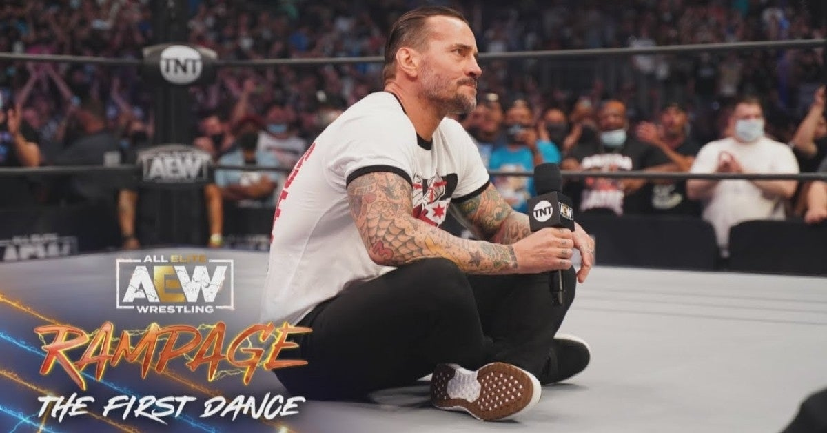 AEW-Rampage-CM-Punk