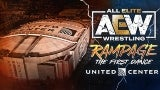 AEW Rampage