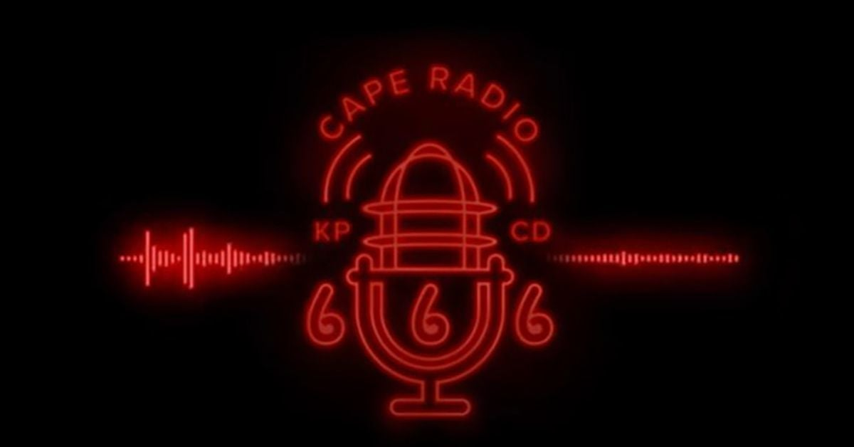 american horror story double feature radio
