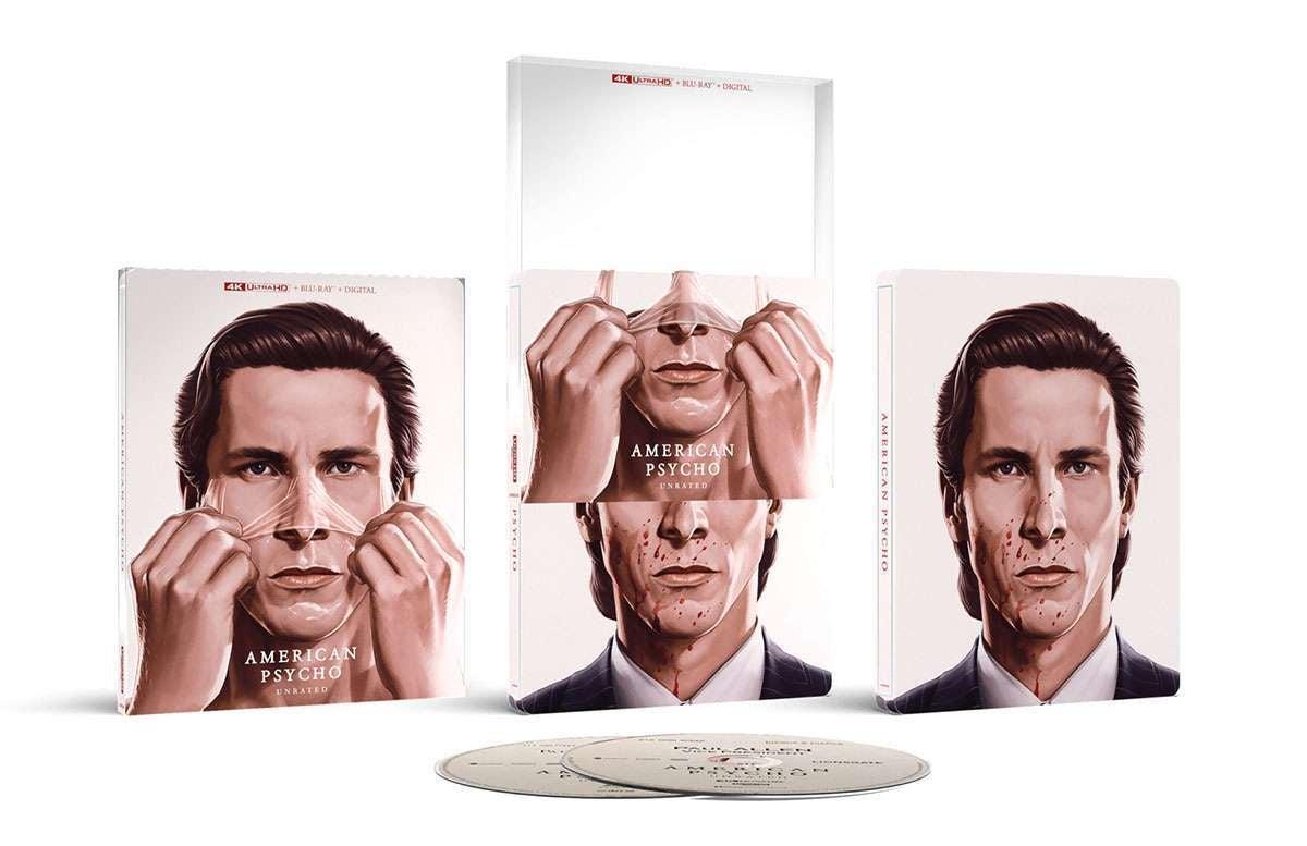american-psycho-4k-steelbook-blu-ray