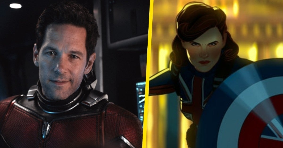 ant-man-what-if