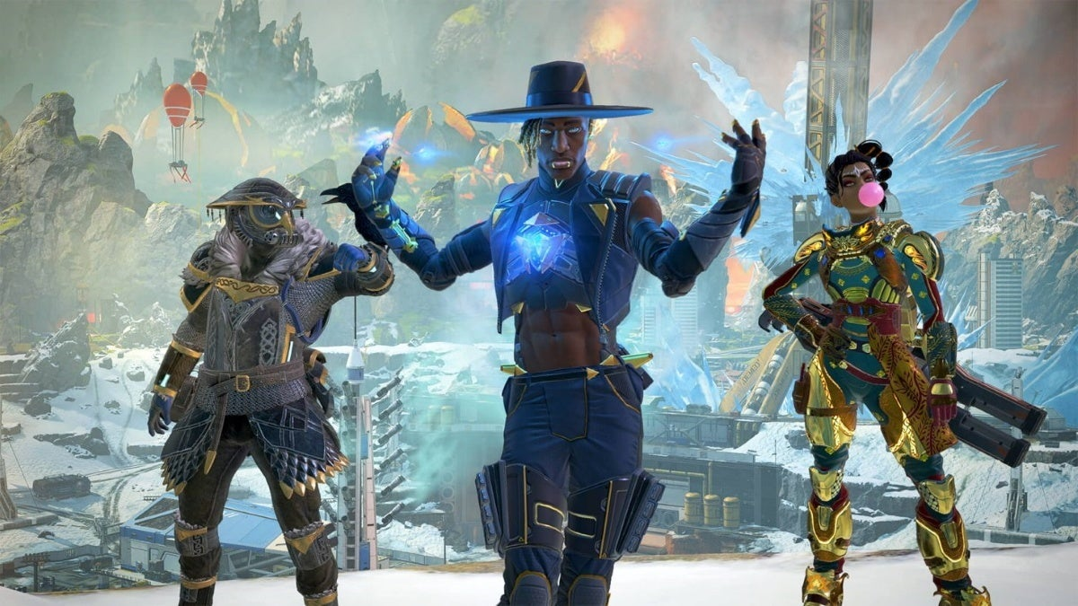 apex legends emergence new cropped hed