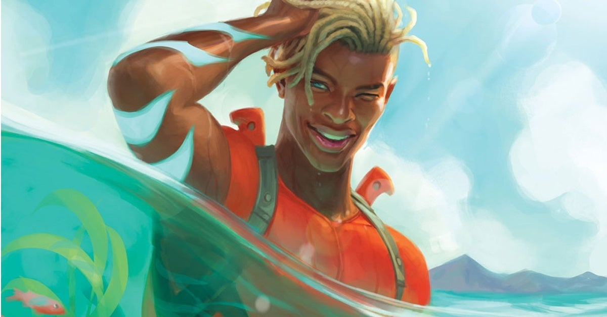 Aquaman-The-Becoming-Preview-Header