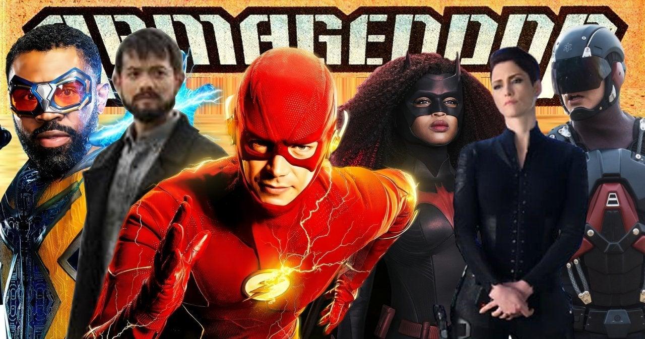 armageddon-flash-crossover-arrowverse