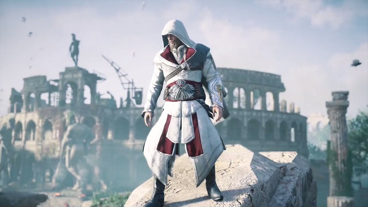 assassins creed valhalla ezio new cropped hed