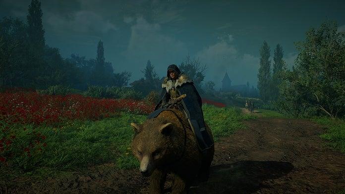 Assassins-Creed-Valhalla-Siege-of-Paris-Review-1