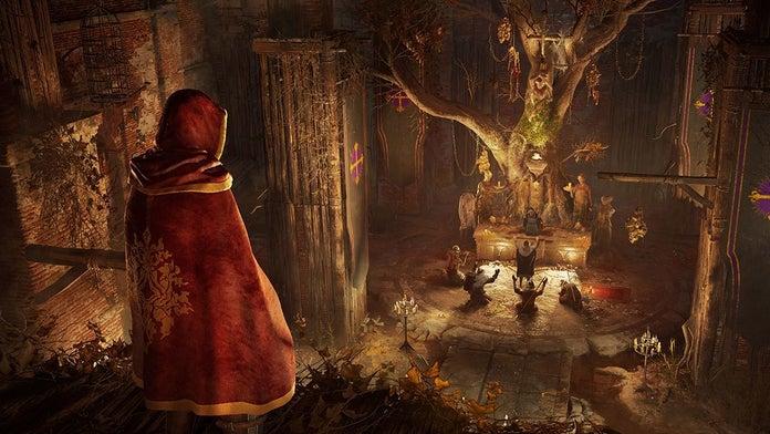 Assassins-Creed-Valhalla-Siege-of-Paris-Review-2