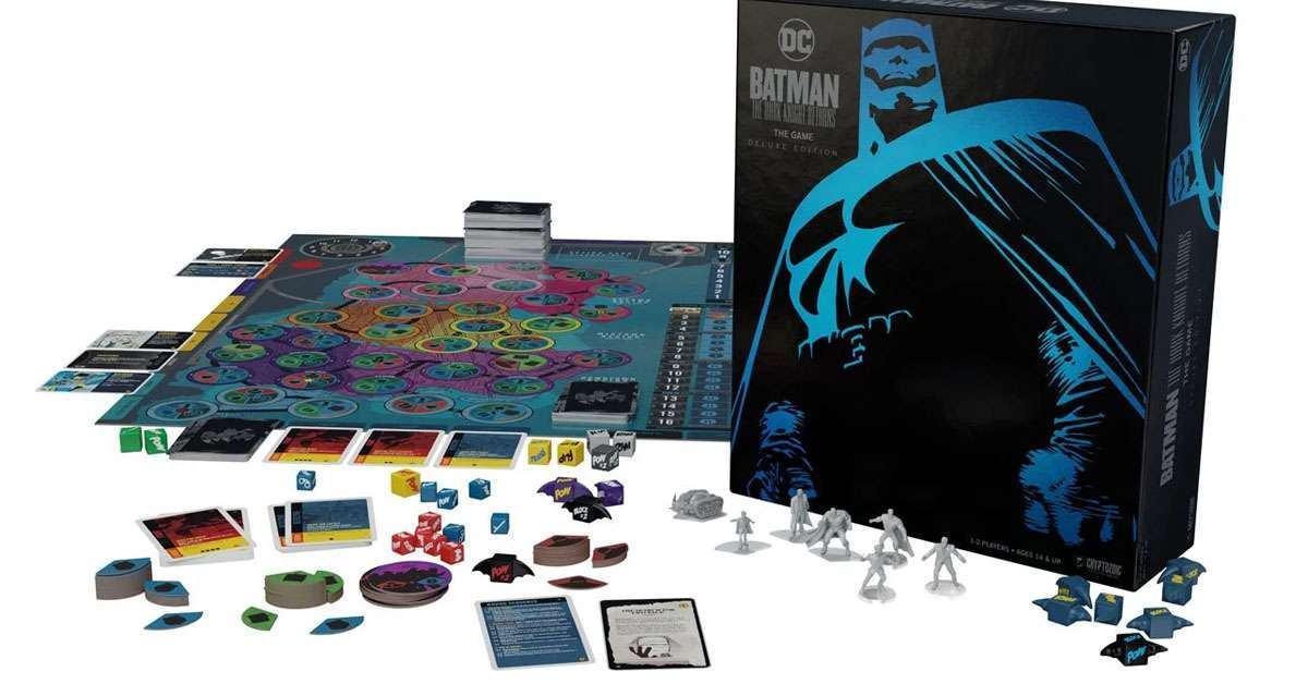 batman-the-dark-knight-returns-board-game-top