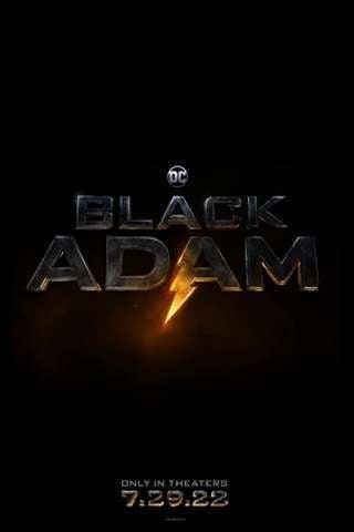 black_adam_default