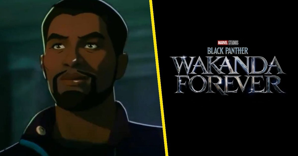 black-panther-kevin-feige-chadwick-bosemans-what-if-episodes-informed-sequel