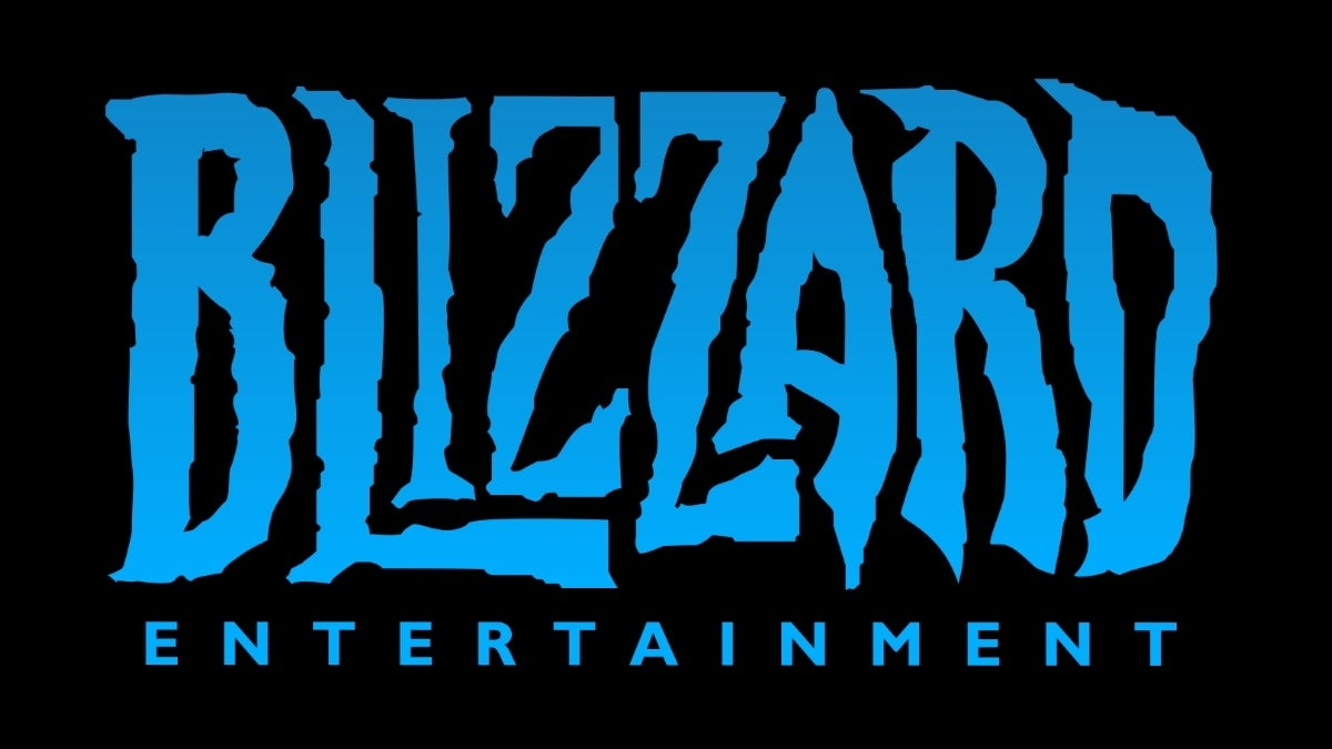 blizzard entertainment logo new cropped hed