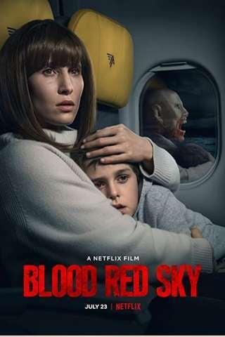 blood_red_sky_default