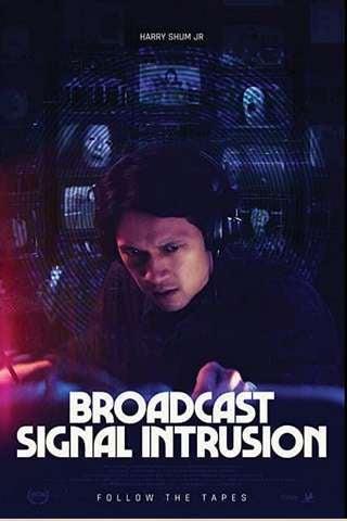 broadcast_signal_intrusion_default
