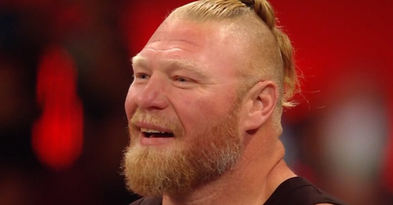 Mya Lynn Lesnar & 9 Other Children Of Wrestlers Identical To Their Parent - cover