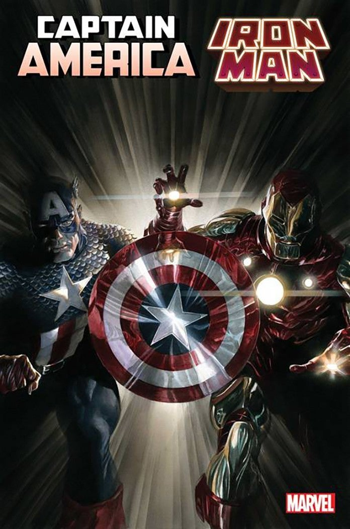 Captain-America-Iron-Man-1-Cover