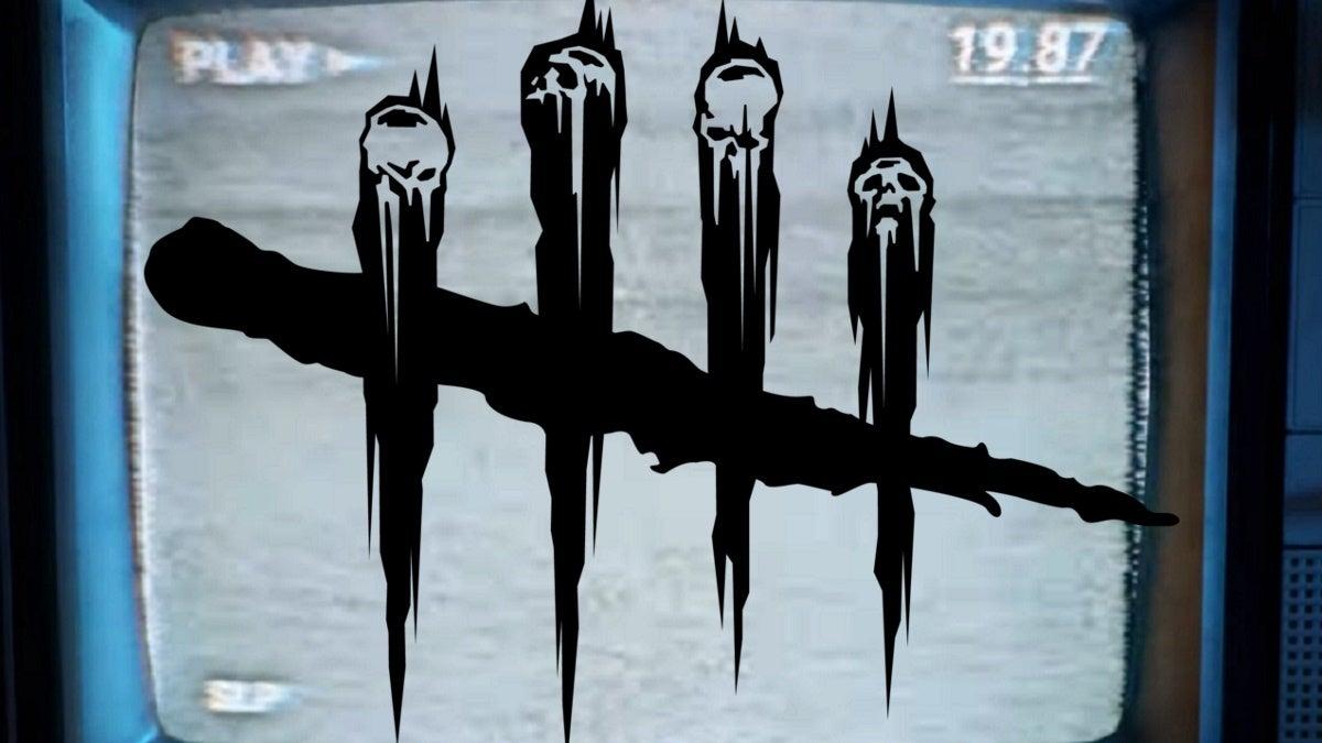 Dead by Daylight Hellraiser FNAF