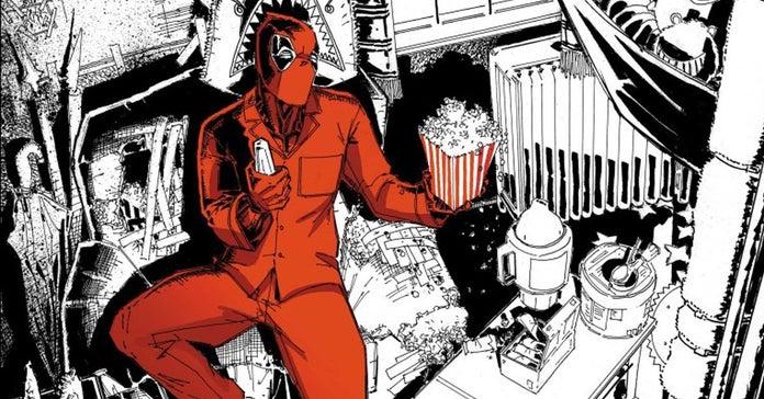 Deadpool-Black-White-Blood-2