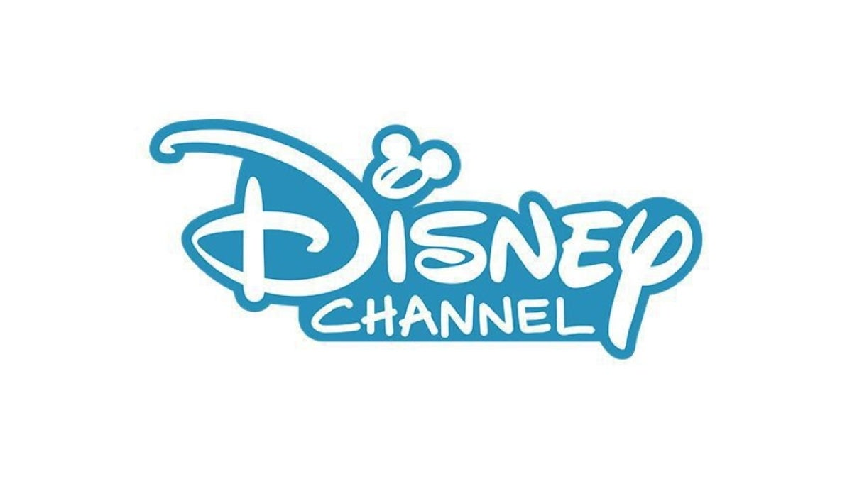 disney channel generic new cropped hed