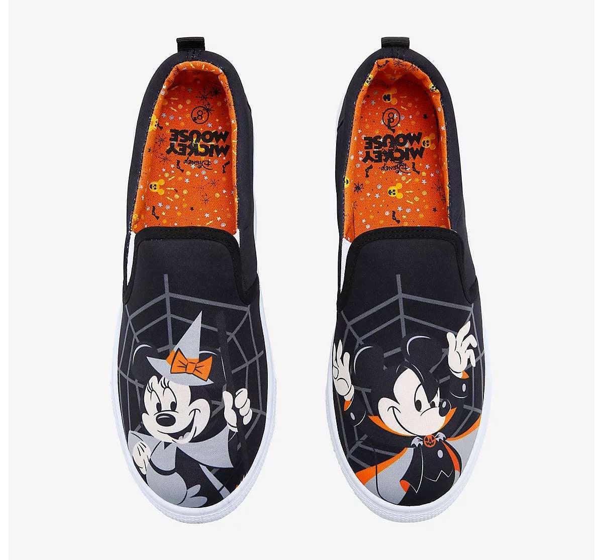 disney-halloween-sneakers