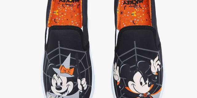 disney-halloween-sneakers-top