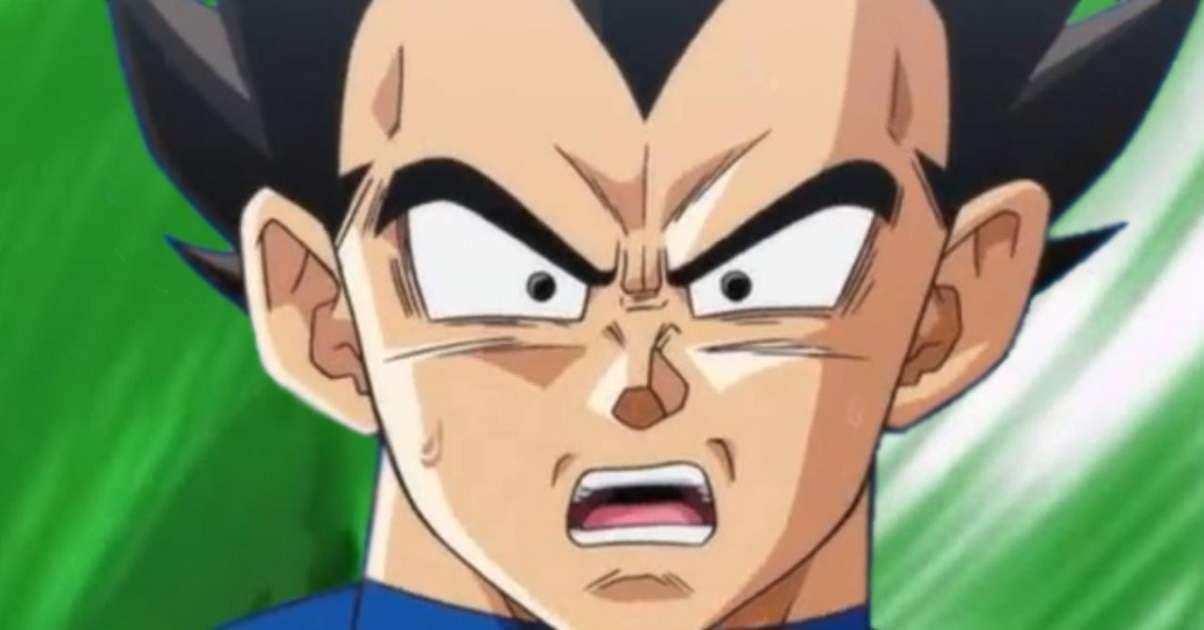 Dragon Ball Akira Toriyama