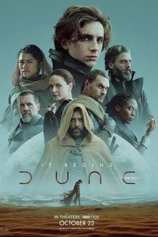 dune_2021_default3