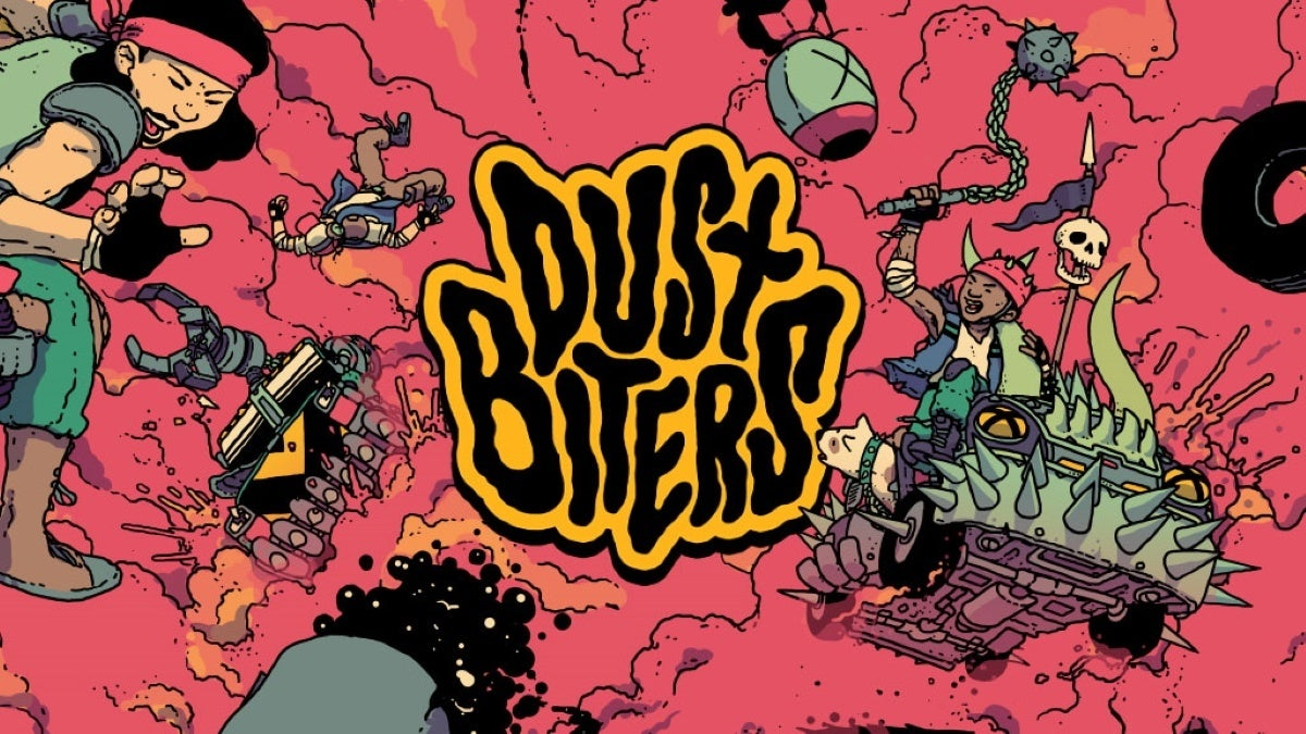 dustbiters key art new cropped hed