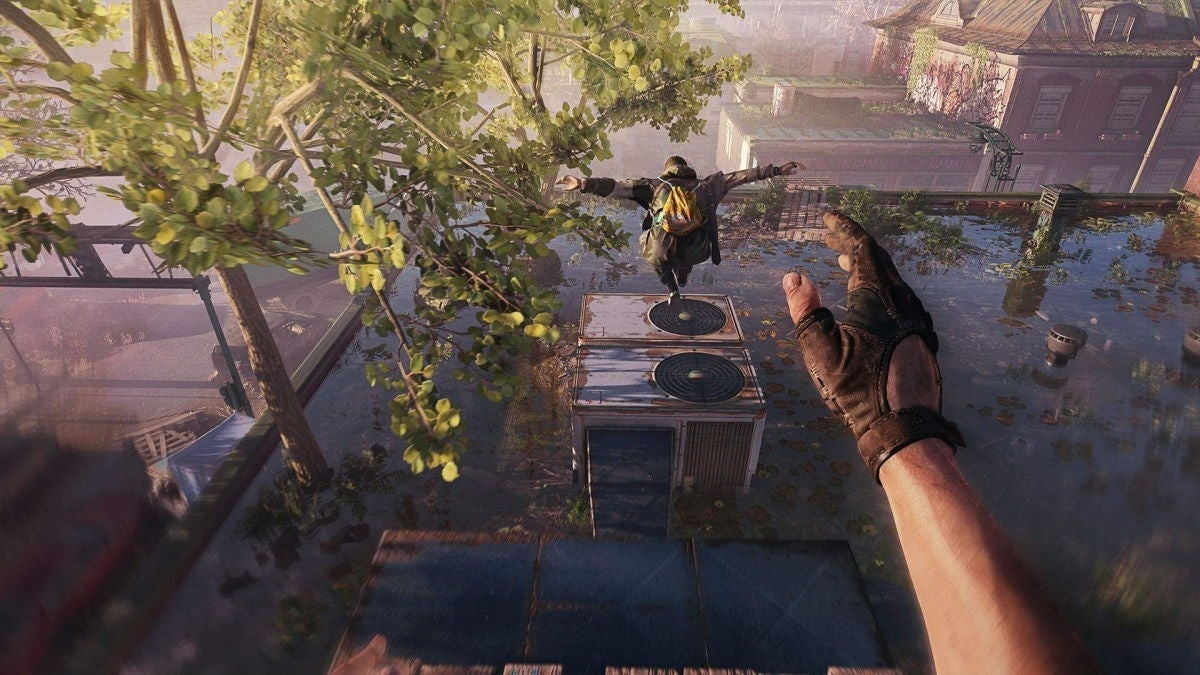 dying light 2 parkour new cropped hed