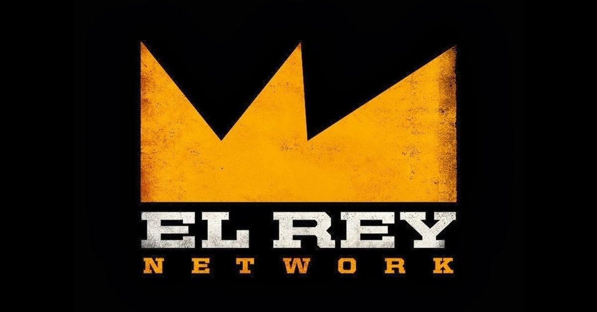el rey network streaming revival reboot