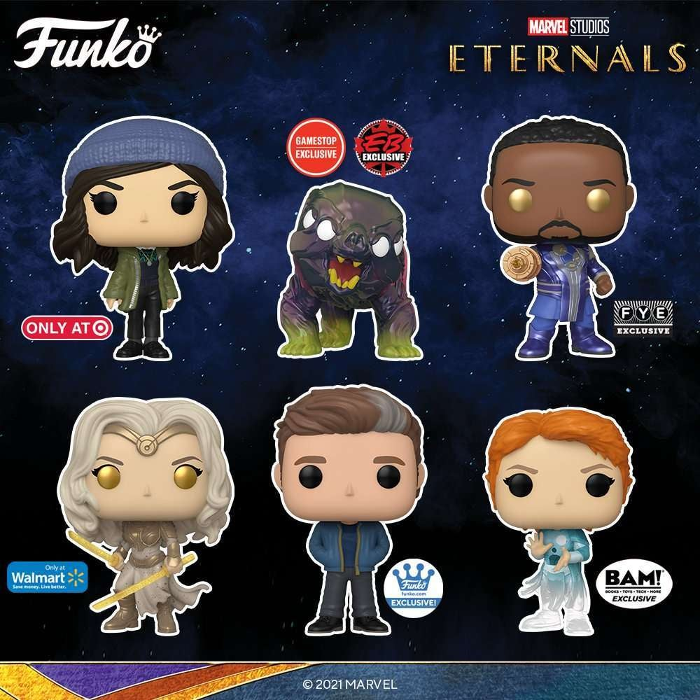 eternals-funko-2