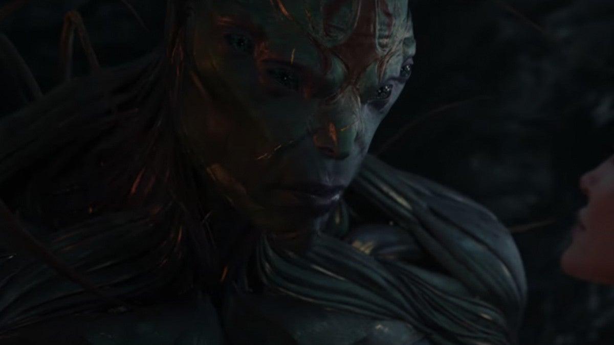 eternals-kro-villain