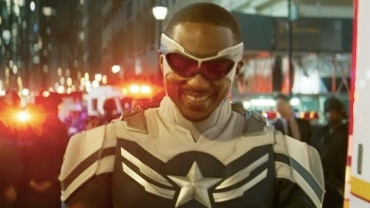 falcon-and-the-winter-soldier-smile