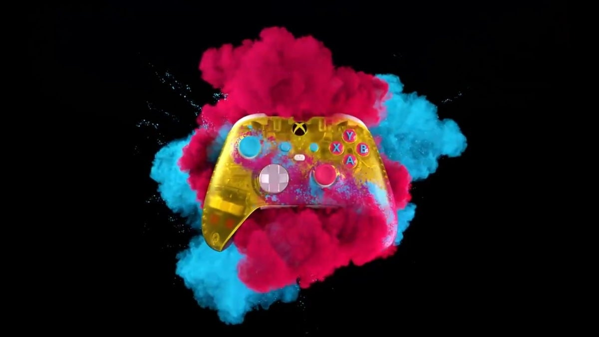 forza xbox controller new cropped hed