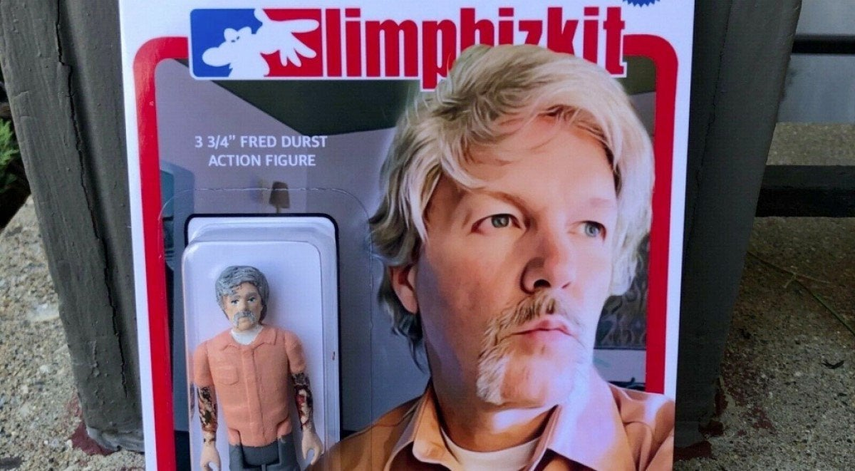 Fred-Durst-bootleg-action-figure