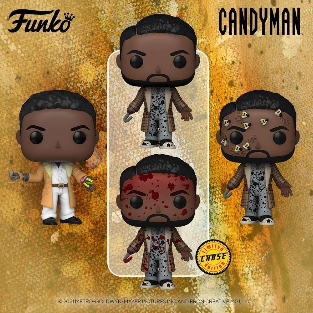funko-candyman