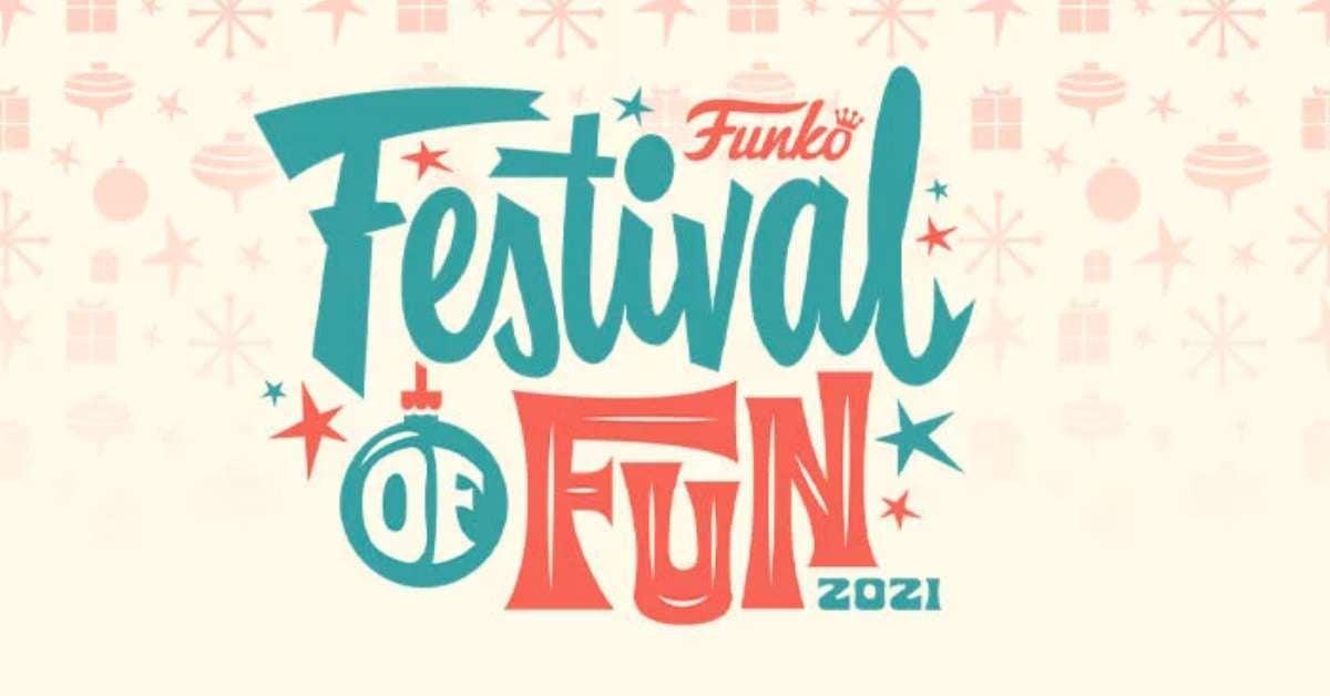funko-festival-of-fun-top