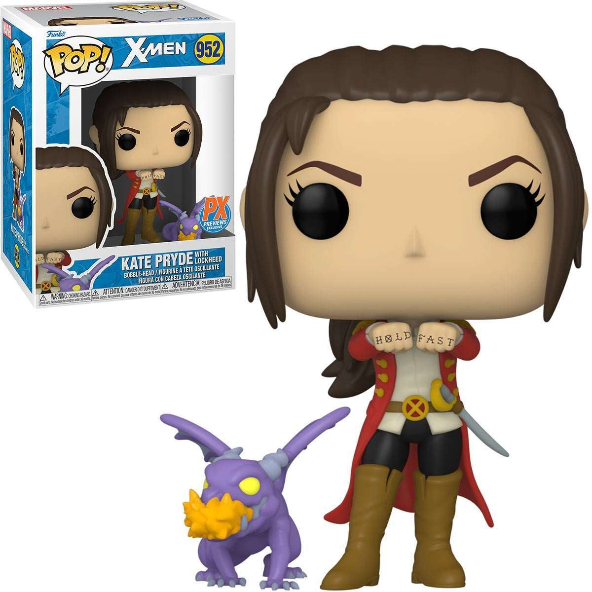 funko-kate-pryde-with-lockheed-pop