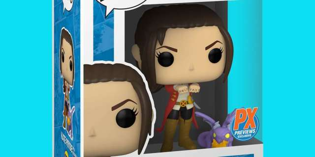funko-kate-pryde-with-lockheed-pop-top