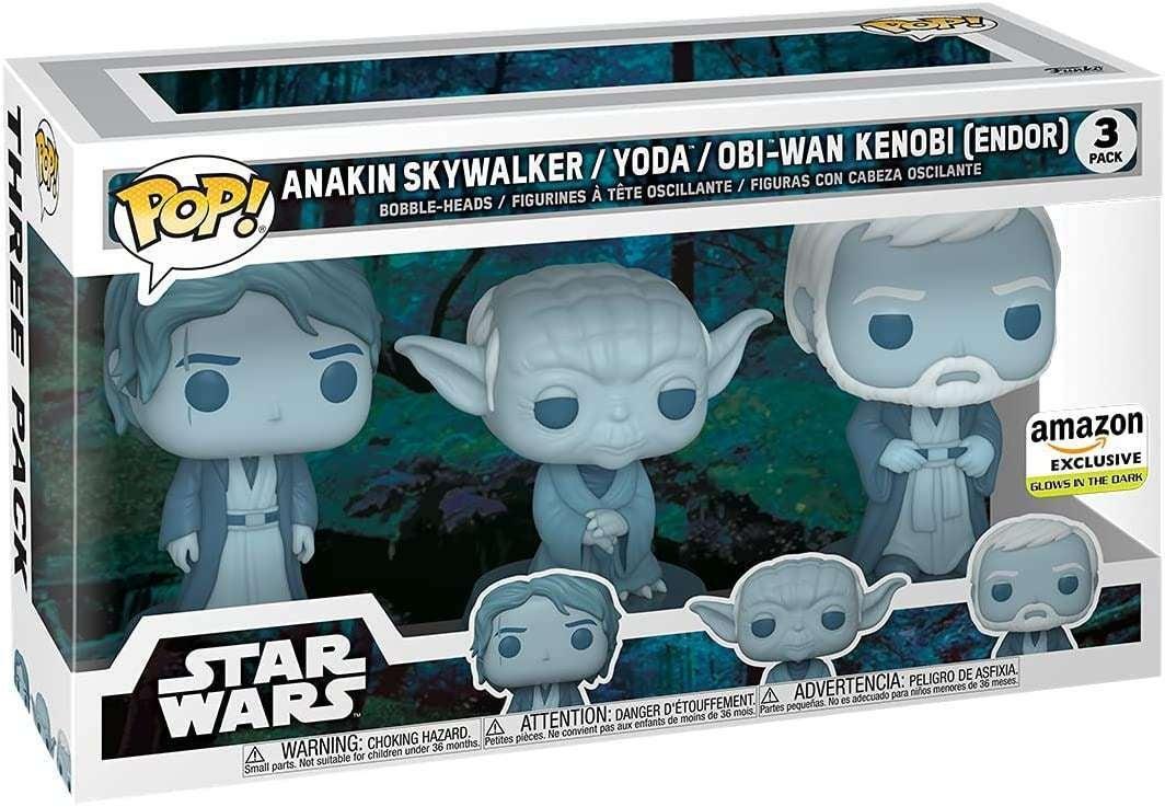 funko-star-wars-force-ghost