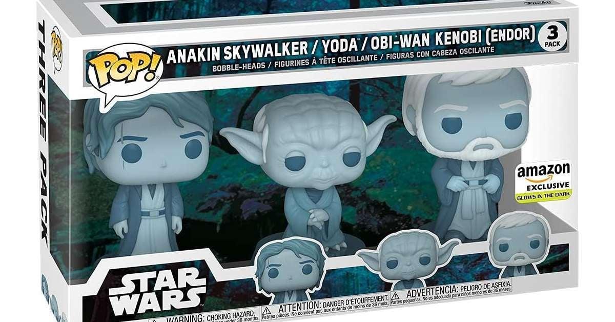 funko-star-wars-force-ghost-top