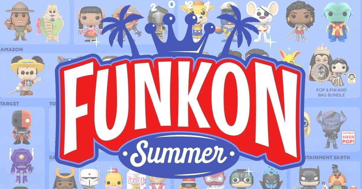 funkon-logo-top