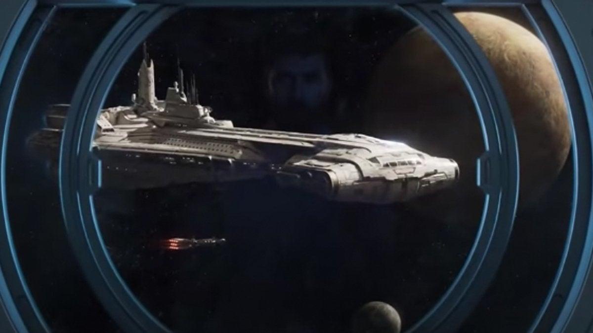 galactic-starcruiser-star-wars