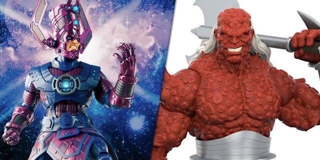 galactus morg marvel legends