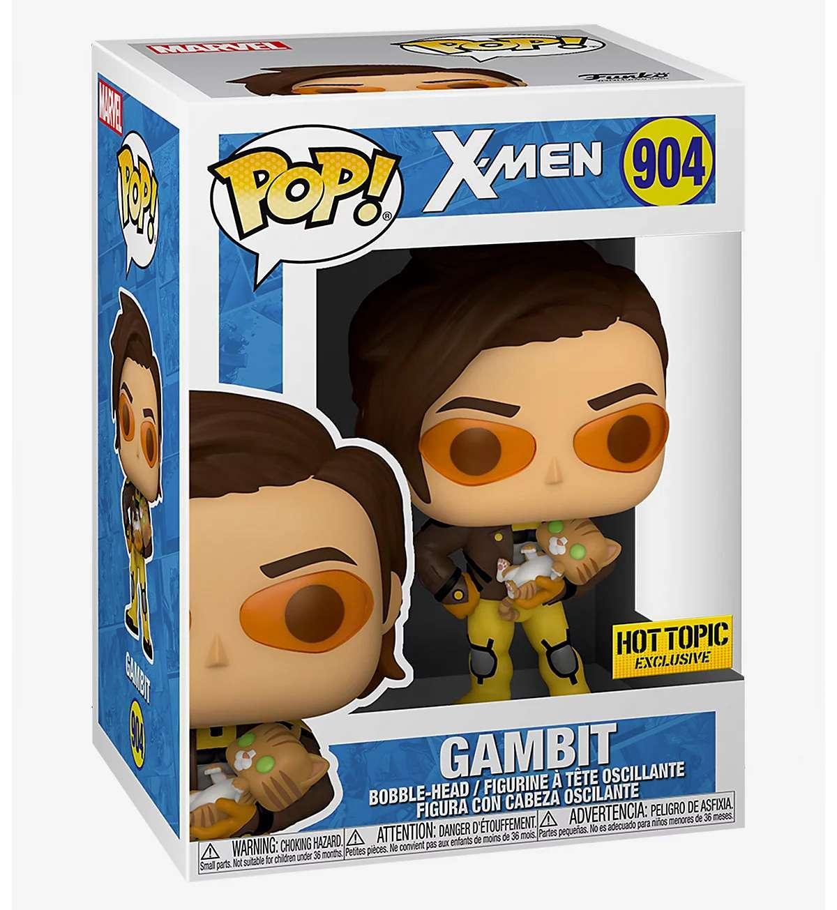 gambit-cat-funko-pop-2