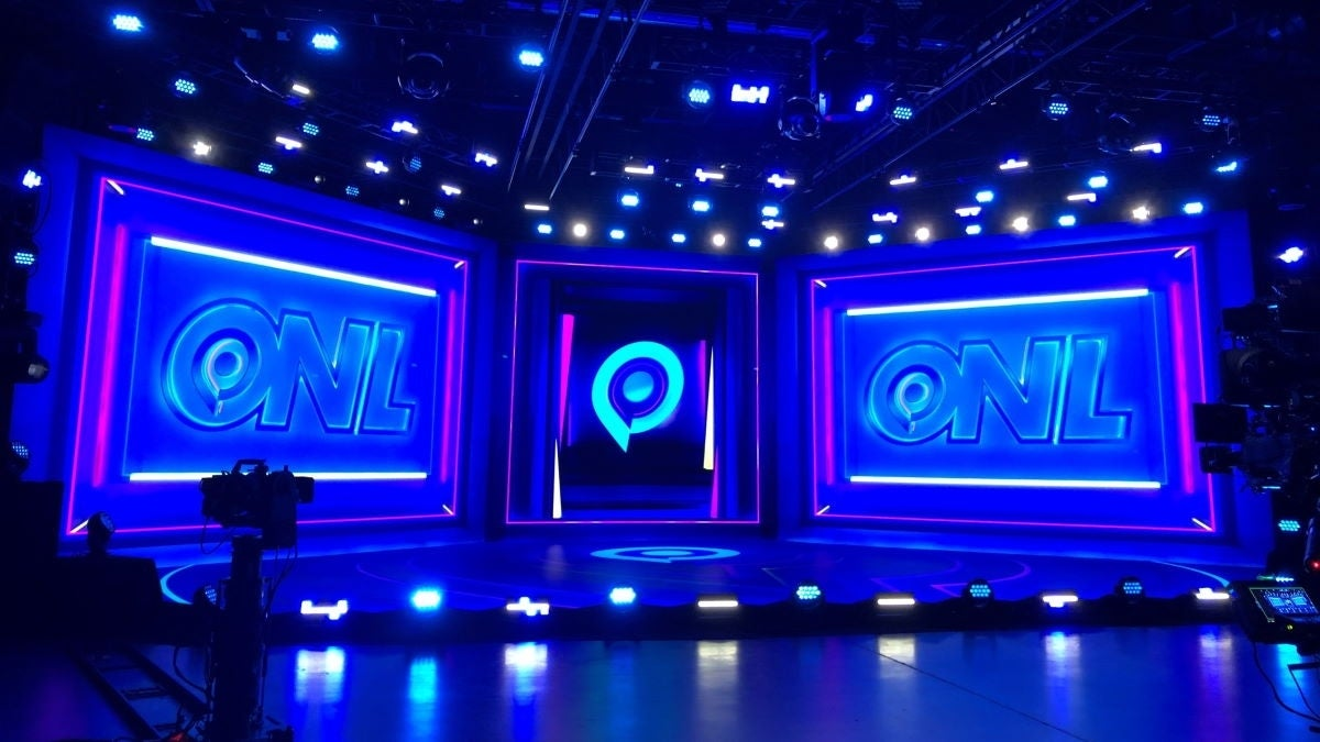 gamescom opening night live new cropped hed