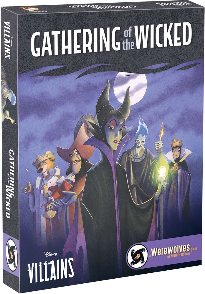Gathering-of-the-Wicked-1
